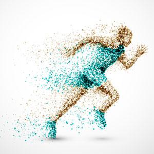 Sport and Balance