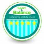 Sello-Calidad_Sport-Balance