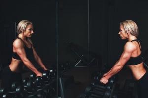 gimnasio sport and balance