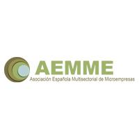 logotipo-aemme
