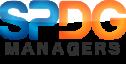 SPDG Managers.