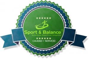 calidad servicios sport and balance