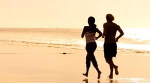 Correr-en-ayunas