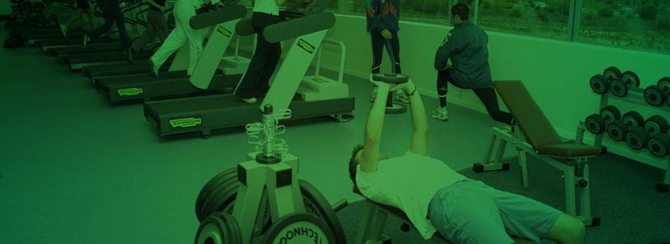 actividade-deportivas